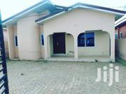 3bedrooms House For Sale | Houses & Apartments For Sale for sale in Greater Accra, Accra Metropolitan