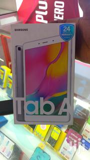 New Samsung Galaxy Tab A 10.1 32 GB White | Tablets for sale in Greater Accra, Adenta Municipal