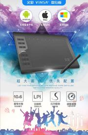 Graphics Tablet For Designers | Computer Accessories  for sale in Greater Accra, Accra Metropolitan