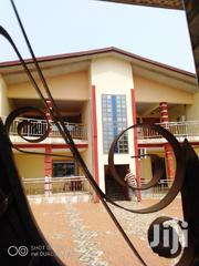 3 Bedroom Apartment For Rent Location Pantang Opposite The Hospital 50 | Houses & Apartments For Rent for sale in Greater Accra, Adenta Municipal