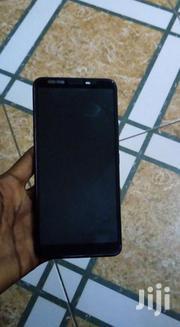 Tecno Camon X 32 GB Black | Mobile Phones for sale in Greater Accra, Ga West Municipal