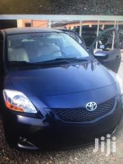 Toyota Yaris 2009 Blue | Cars for sale in Greater Accra, Tema Metropolitan