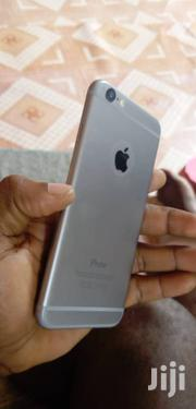 Apple iPhone 6 64 GB Gray | Mobile Phones for sale in Greater Accra, Ga West Municipal