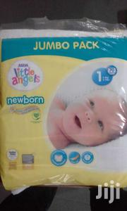 Little Angles Stage 1 Jumbo Pack   Children's Clothing for sale in Greater Accra, Achimota