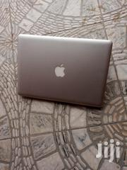 Laptop Apple MacBook Pro 6GB Intel Core i5 HDD 500GB | Laptops & Computers for sale in Greater Accra, Ga East Municipal