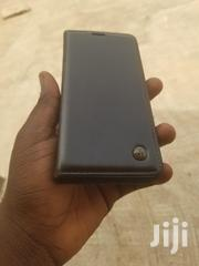 Samsung S7 Edge Leather Case | Accessories for Mobile Phones & Tablets for sale in Ashanti, Kumasi Metropolitan
