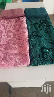 Bridal Lace | Clothing for sale in Greater Accra, Accra Metropolitan