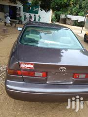 Toyota Camry 2005 Gray | Cars for sale in Volta Region, Keta Municipal