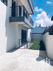 2 Bedroom Apartment For Sale East Legon Adringanor   Houses & Apartments For Rent for sale in Greater Accra, East Legon