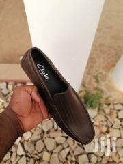 Brown Clarks Loafers | Shoes for sale in Greater Accra, East Legon