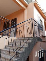 2 Bedroom House For Rent At Tesano. | Houses & Apartments For Rent for sale in Greater Accra, Nima