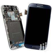 Samsung S4 LCD | Accessories for Mobile Phones & Tablets for sale in Greater Accra, Tema Metropolitan