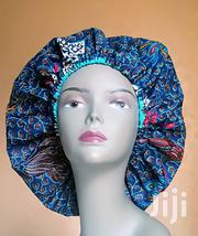 Hair Bonnets On Sale At A Very Affordable Price | Clothing Accessories for sale in Greater Accra, Kanda Estate
