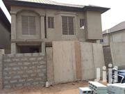 A 5 Bedroom Uncompleted House Is For Sale At Batsonaa, Spintex - Accra | Houses & Apartments For Sale for sale in Greater Accra, Tema Metropolitan