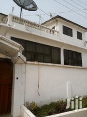 Single Room Self Contain | Houses & Apartments For Rent for sale in Greater Accra, Dzorwulu
