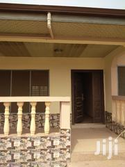 3 Bedroom House For Rent | Houses & Apartments For Rent for sale in Greater Accra, Adenta Municipal