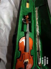 Violin With Complete Accessories | Musical Instruments for sale in Greater Accra, Accra Metropolitan