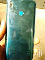 Huawei Y9 128 GB Green | Mobile Phones for sale in Greater Accra, Accra Metropolitan