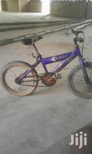 Blast Bike(BMX)Bicycle | Sports Equipment for sale in Central Region, Cape Coast Metropolitan