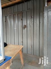 Container For Rent | Commercial Property For Rent for sale in Greater Accra, Chorkor