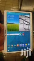 Samsung Galaxy Tab S (Swap Allow) | Tablets for sale in Adenta Municipal, Greater Accra, Nigeria