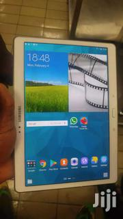 Samsung Galaxy Tab S (Swap Allow) | Tablets for sale in Greater Accra, Adenta Municipal