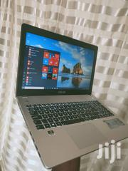 Laptop Asus 8GB Intel Core i7 HDD 1T   Laptops & Computers for sale in Greater Accra, Airport Residential Area
