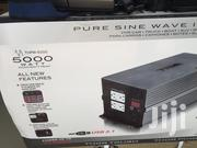 THOR Pure Sine Wave Power Inverter | Electrical Equipments for sale in Greater Accra, Tema Metropolitan