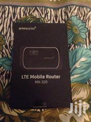 4G Universal Router | Networking Products for sale in Greater Accra, Kwashieman