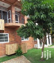 Furnished Apartments For Rey | Houses & Apartments For Sale for sale in Greater Accra, Tema Metropolitan
