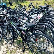 Used Bicycles | Sports Equipment for sale in Greater Accra, Dansoman