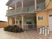 Neay 2bedrm Apartment For 1year Kasoa Galalea | Houses & Apartments For Rent for sale in Central Region, Awutu-Senya