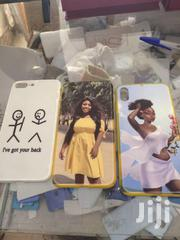 Branded Phone Cases | Accessories for Mobile Phones & Tablets for sale in Greater Accra, East Legon