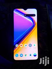 OnePlus 6T 128 GB Black | Mobile Phones for sale in Greater Accra, Kwashieman
