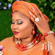 Call For Your Make Up Artist, For All Your Event , Jbuty D Best | Makeup for sale in Greater Accra, Agbogbloshie