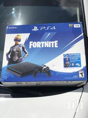 Play Station 4 (PS4) | Video Game Consoles for sale in Ashanti, Kumasi Metropolitan