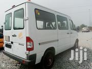 Short Chassis Sprinter | Buses & Microbuses for sale in Greater Accra, Ga South Municipal