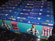 Ps4 Brand New | Video Game Consoles for sale in Greater Accra, Okponglo