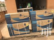 Midea Ac Brand New In Box | Home Appliances for sale in Greater Accra, Tesano