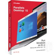 Parallel Desktop V15 For Mac | Software for sale in Greater Accra, Achimota