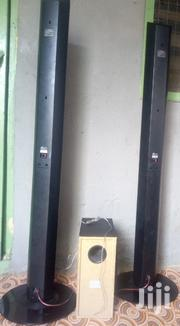 Sound System | Audio & Music Equipment for sale in Northern Region, Tamale Municipal