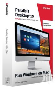 Parallels Desktop V15 Pro Edition | Software for sale in Greater Accra, Accra Metropolitan