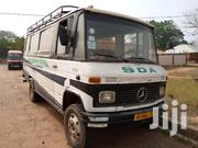 Benz Bus For Sale | Buses & Microbuses for sale in Ashanti, Ejura/Sekyedumase