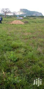 Affordable Pieces of Land for Sale at Shai Hills | Land & Plots For Sale for sale in Greater Accra, Tema Metropolitan