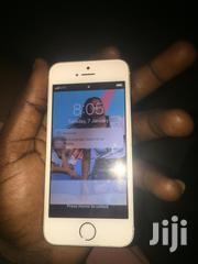 New Apple iPhone 5s 32 GB White | Mobile Phones for sale in Greater Accra, Accra Metropolitan