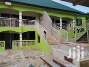 New 3bedrooms Self For Rent | Houses & Apartments For Rent for sale in Greater Accra, Ga West Municipal