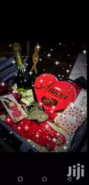 Val's Day Intimate Package | Clothing for sale in Greater Accra, Accra Metropolitan