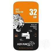 32gb OTG Phone Pen Drive | Computer Accessories  for sale in Greater Accra, Odorkor