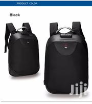Anti Theft Back Pack | Bags for sale in Greater Accra, Accra Metropolitan
