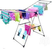 Foldable Dryer | Home Appliances for sale in Greater Accra, Achimota